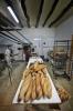 Panaderia Horno Llerda  Cretas Foto 2