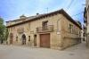 Panaderia Horno Llerda  Cretas Foto 1