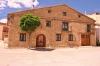 Casa Rural Julio Foto 1